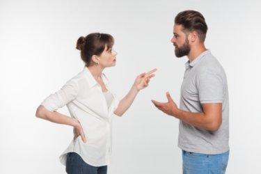 副業中であることを妻に告白すべき?結婚5年目の私が出した結論とは?